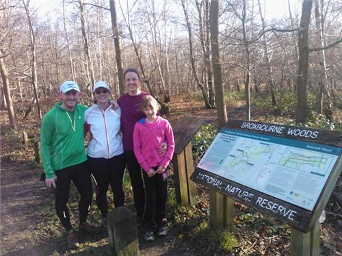 /members/images/728570/Gallery/Broxbourne_Woods_Run.jpg