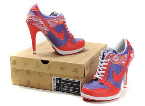 /members/images/728570/Gallery/New_Nike_High_Heels_Low_Cut_For_Ladies_Purple_Red.jpg
