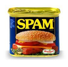 /members/images/7310/Gallery/spam.jpg