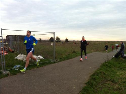 /members/images/744786/Gallery/parkrun3.jpg