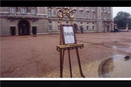 /members/images/767733/Gallery/Dave.jpg
