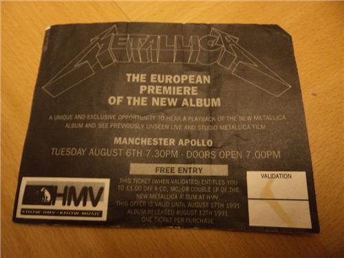 /members/images/77921/Gallery/Metallica_Ticket.jpg