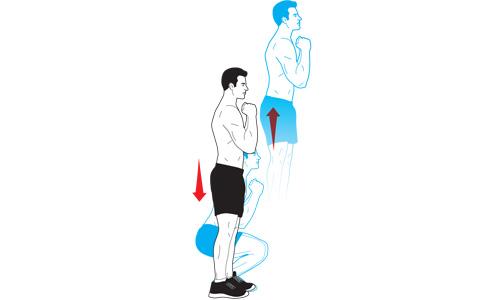 /members/images/825227/Gallery/1006-jump-squat-483x300.jpg