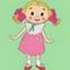 Lyndylou