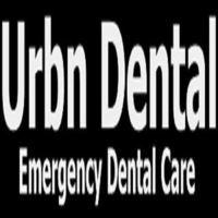 dentistinhouston
