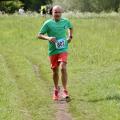 marathong132