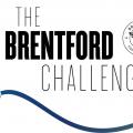 BrentfordFCCST