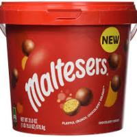 MalteseMalteser