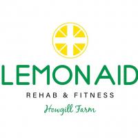 lemonaidrehab