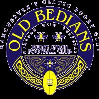 Bedian