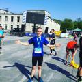 RunnersFirst