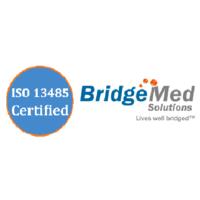 bridgemedsolutions