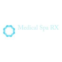 medicalsparx