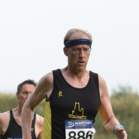 Fenland_Runner_plus