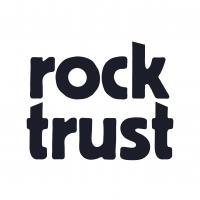 Rock_Trust