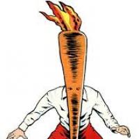 carrotcruncher153