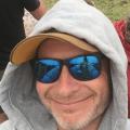 Steves_midlifecrisis