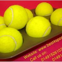 best4sportsballs