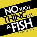 Fish52