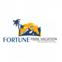 FortuneParkVacation