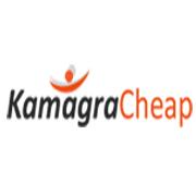 kamagracheap