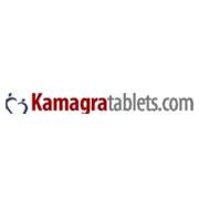 kamagratablets