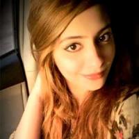 escortssinahmedabad