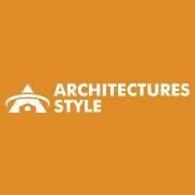 architecturesstyle
