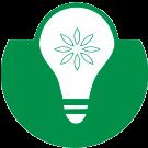 greentechlight