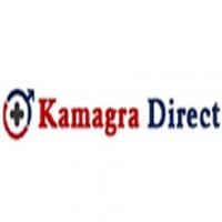 kamagradirect