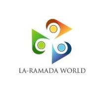 laramadaworld
