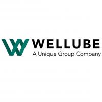 wellube