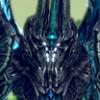 BlueKoR