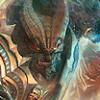 Khalgoroth
