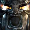 EvilMerlin