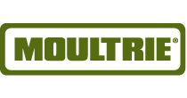 Moultrie Trail Camera and Product Forum