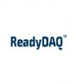 Ready_Daq