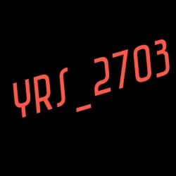 YRS_2003