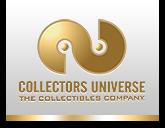 forums.collectors.com