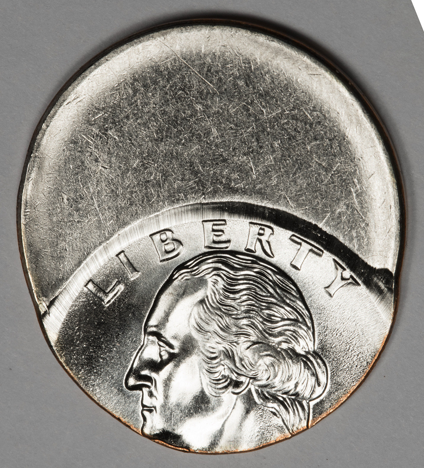 Ends Today Major Error Coins On Ebay 99 Cent Auction Start
