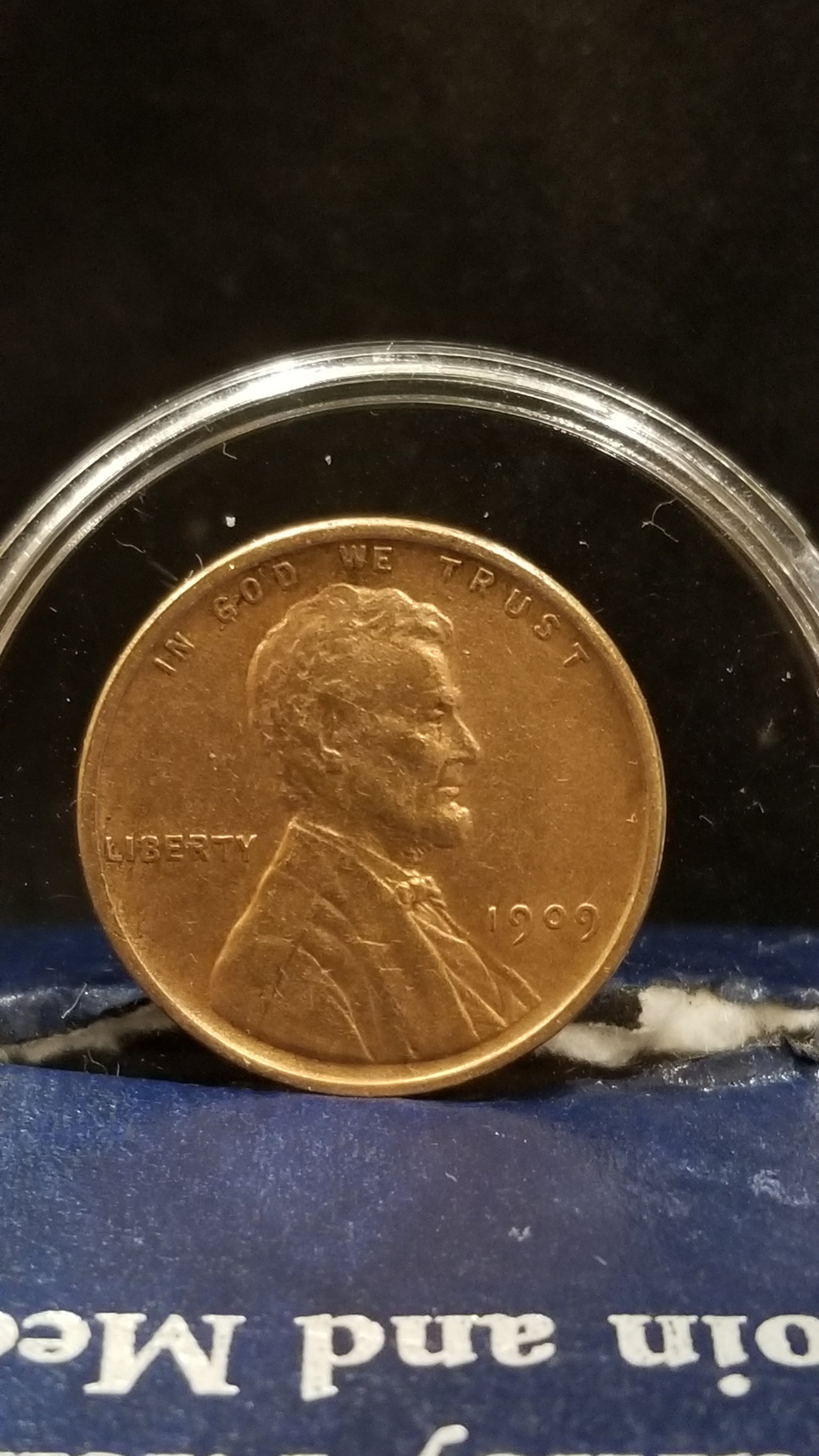 getting a coin graded by pcgs