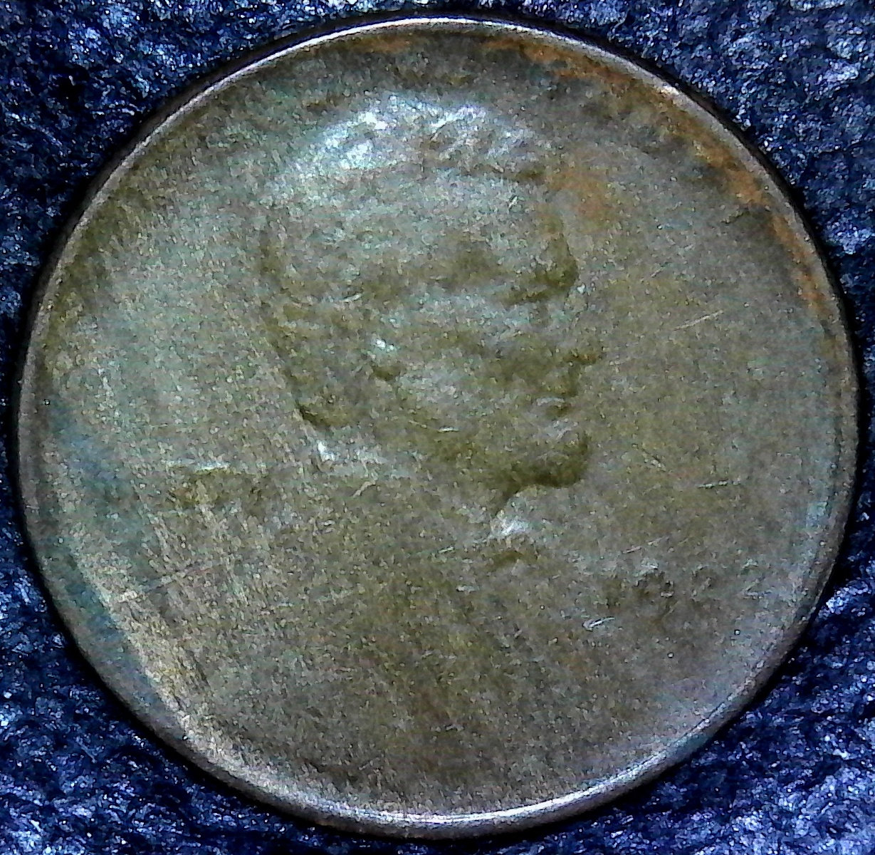 Here s the link to lincoln cent resource on the coattails http lincolncentresource com 1922ddievarieties html