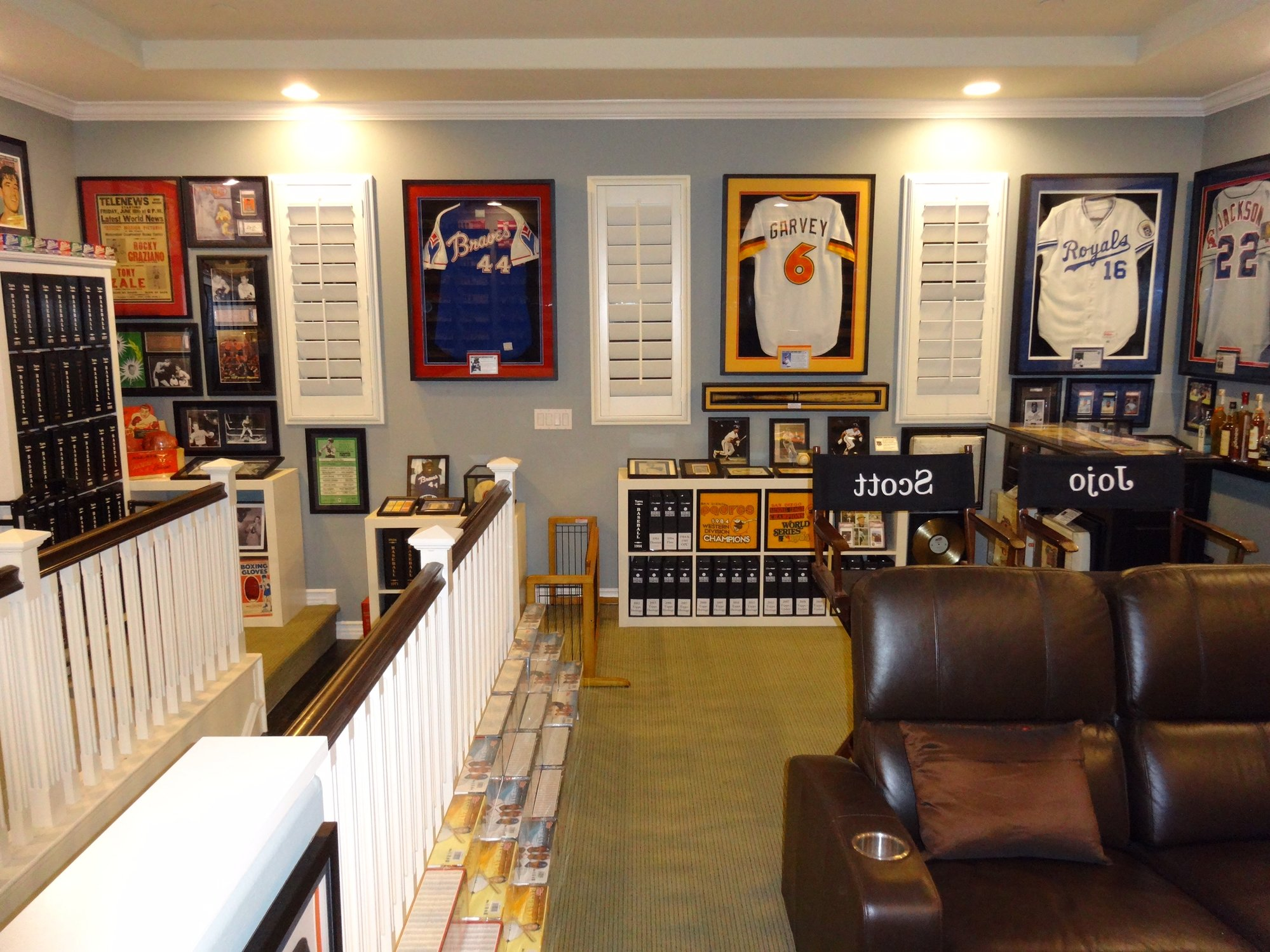 Man Cave Yaletown Hours : Are you planning a man cave update page — collectors