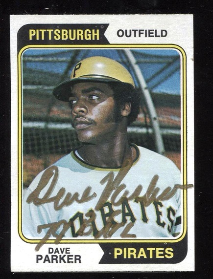 My New Baseball Project A L & N L MVP 1970-2000 Update Added
