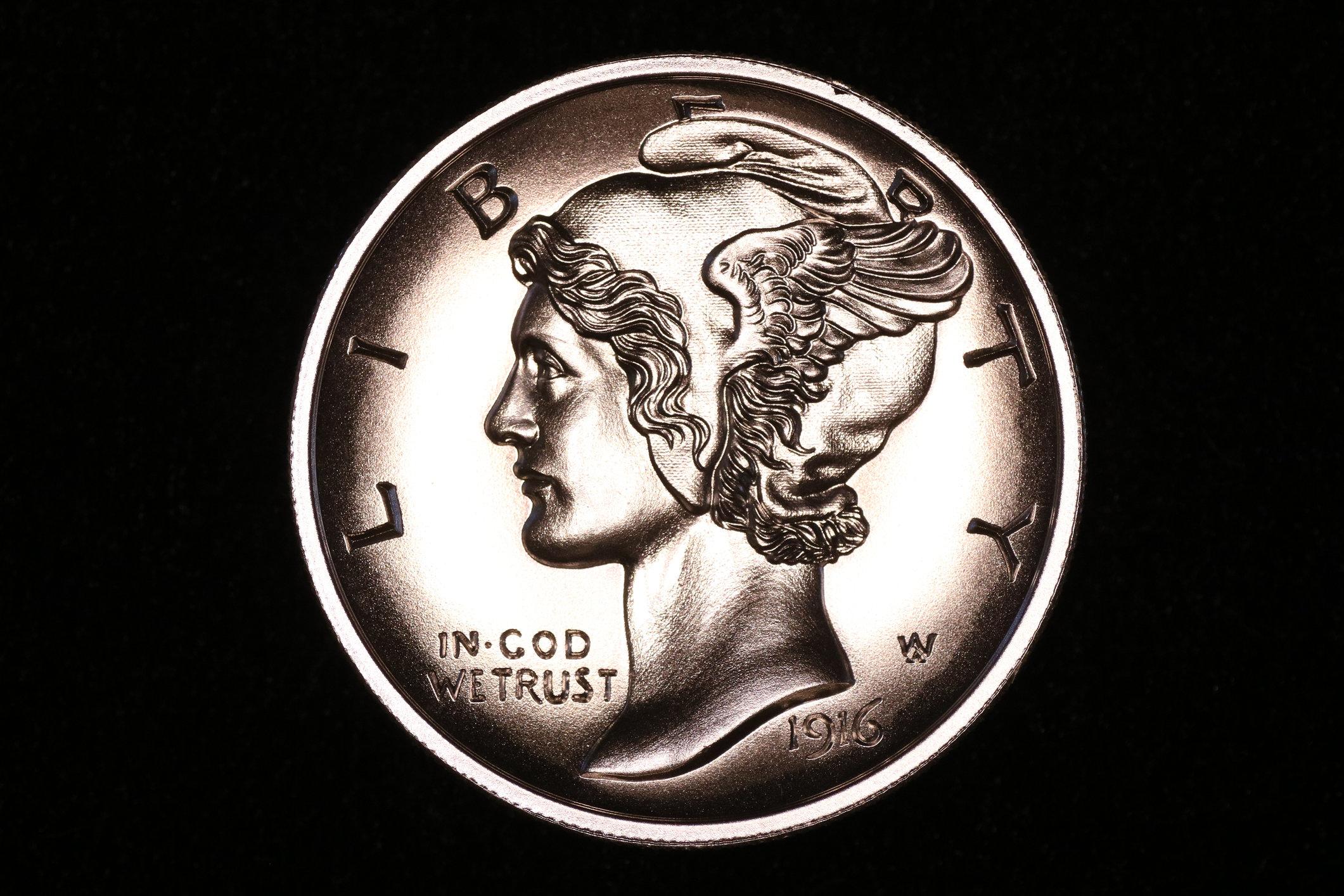 Ever Hear Of Intaglio Mint Collectors Universe
