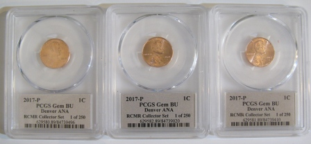 1982 Lincoln Small Date Cent 3 1g Copper — Collectors Universe
