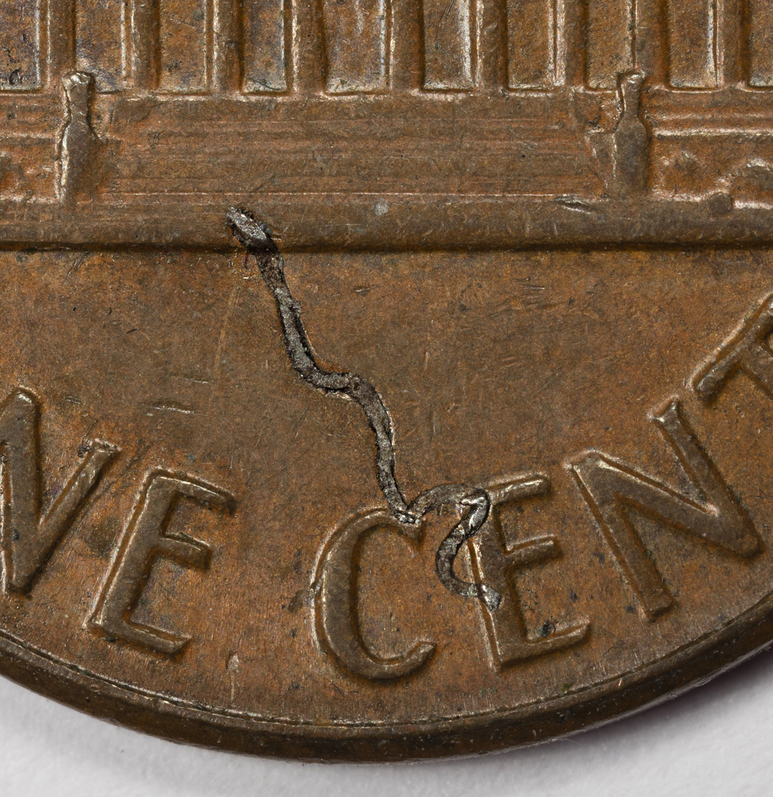Link Ebay Str Ctf Error Coins Dmd1rtncLH Auction1