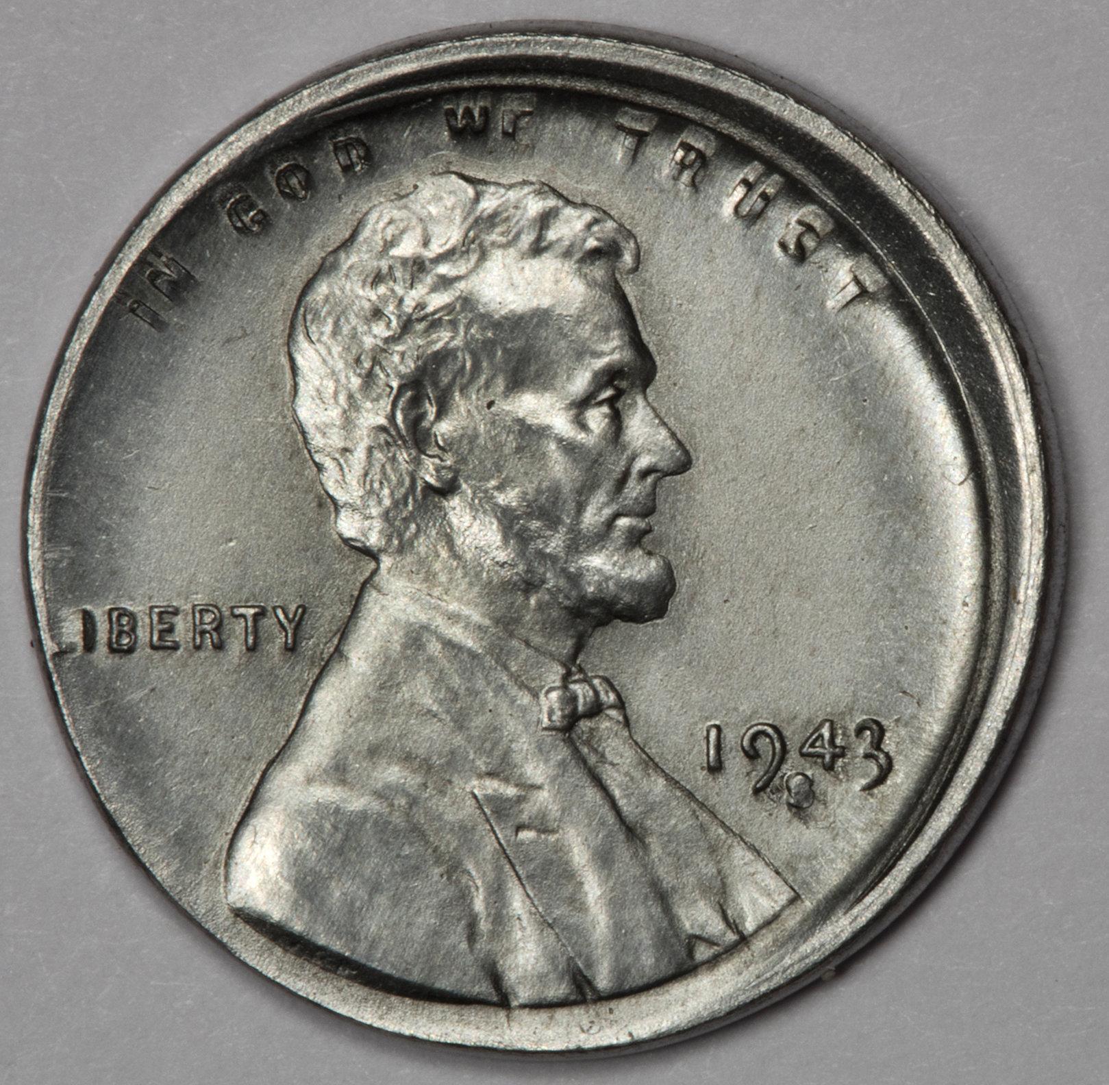 Major Error Coins True Auctions 99 Cent Start On Ebay Photos Collectors Universe