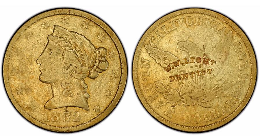 coin news net