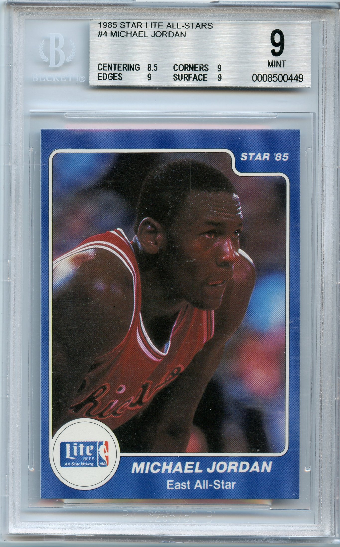 Star Basketball Thread Feel Free To Share Collectors